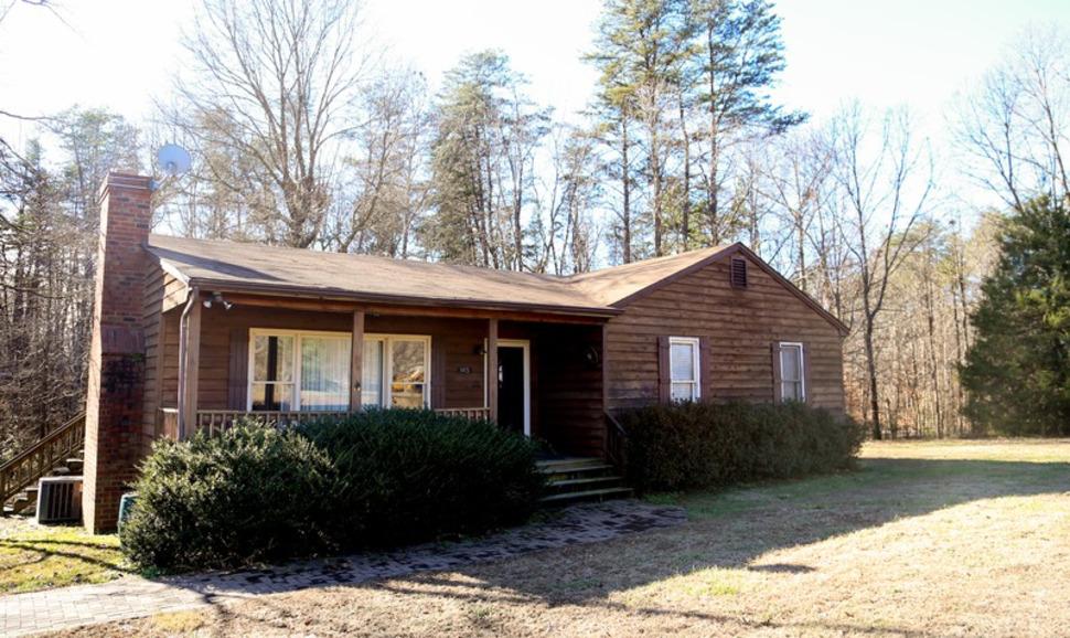Featured 145 deerwood drive