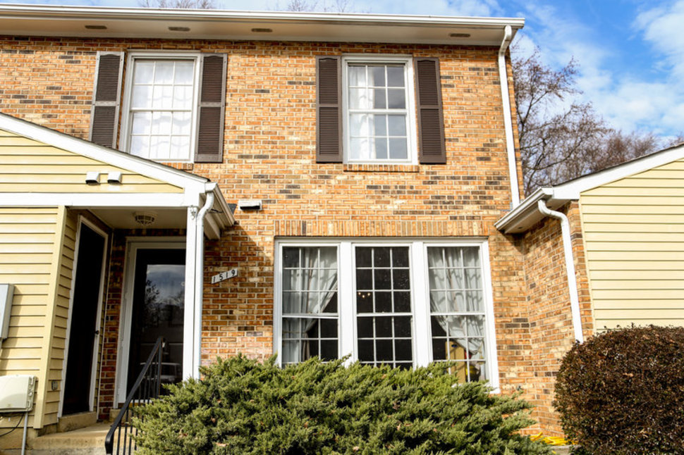 Featured 1519 harpers ferry court enhanced 0014