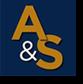 Thumb ayers stolte logo sm1